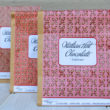 Italian Hot Chocolate Powder – Traditional