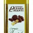 Azienda Olearia White Truffle Oil (250ml)