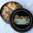 Handmade Biscotti in Italian Gift Box