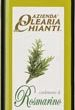 Azienda Olearia Rosemary Infused Olive Oil